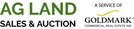 Ag Land Sales & Auction